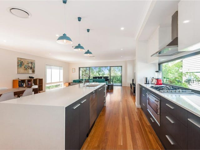 19/7 Oasis Close, Manly West, Qld 4179