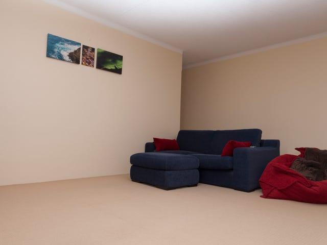 8/52 Myers Street, Roselands, NSW 2196