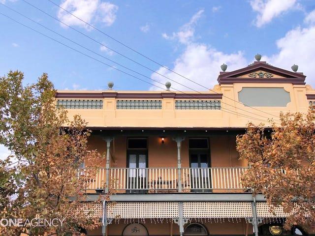 7/396 South Terrace, South Fremantle, WA 6162