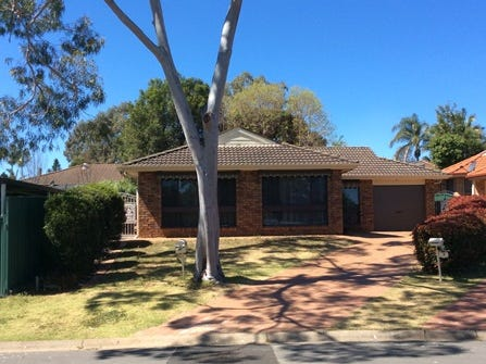1 May Place, St Andrews, NSW 2566