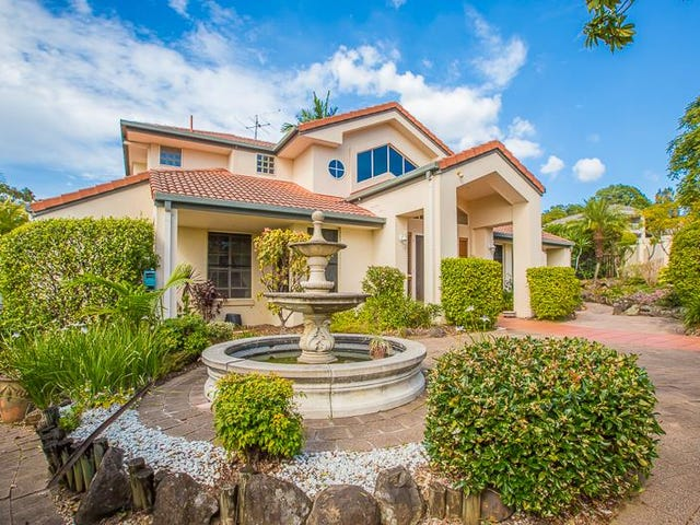 68 Armstrong Way, Highland Park, Qld 4211