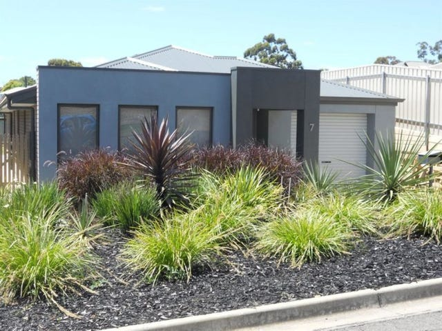 7 Dixie Court, Happy Valley, SA 5159