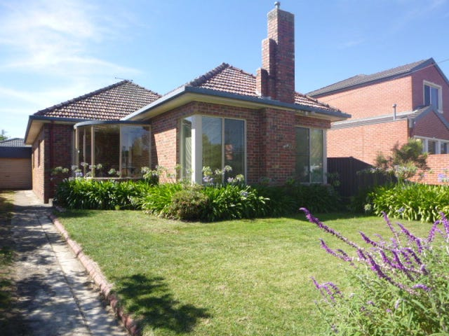 1418 Gregory Street, Lake Wendouree, Vic 3350
