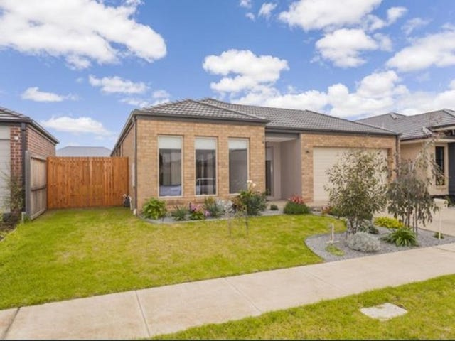 6 Amber Avenue, Curlewis, Vic 3222
