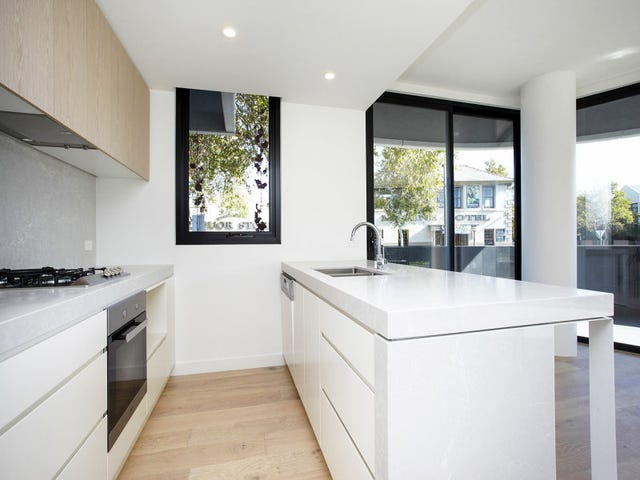 G06/2 Well Street, Brighton, Vic 3186