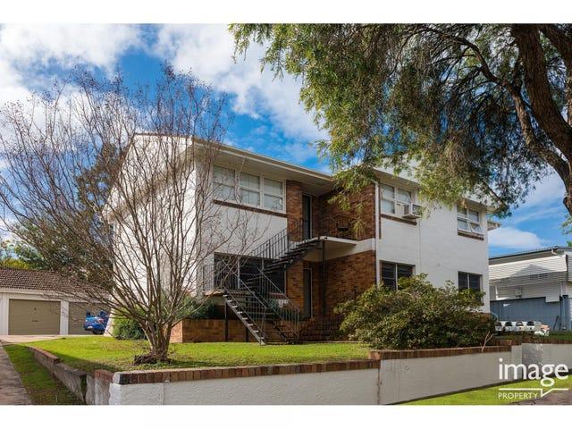 4/32 Sydney Street, Kedron, Qld 4031