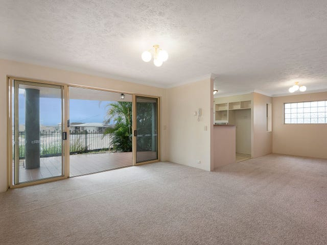 5/110 Musgrave Road, Red Hill, Qld 4059