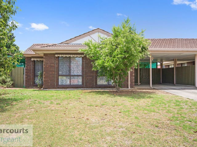 10/19 Donegal Street, Salisbury Downs, SA 5108