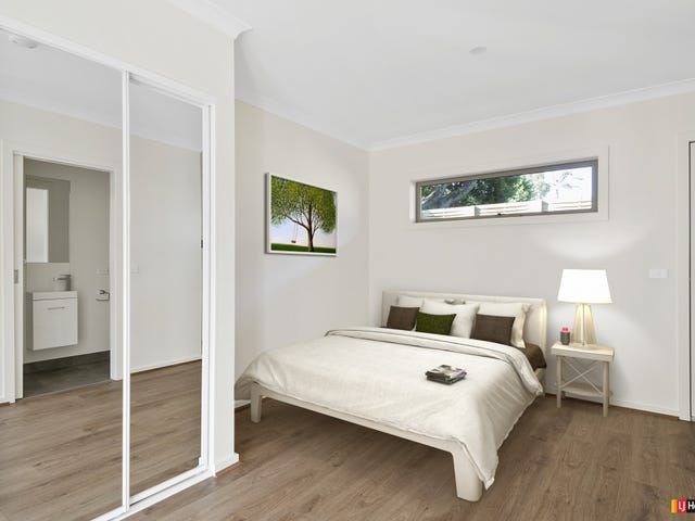 Apartment 7/93 McMahons Road, Frankston, Vic 3199