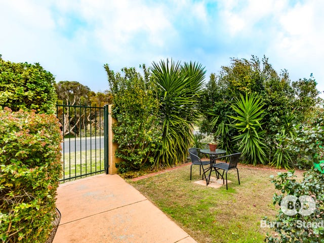 1/42 Prince Phillip Drive, South Bunbury, WA 6230
