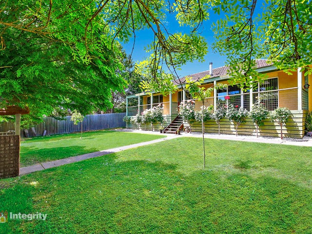 29 Anzac Avenue, Yarra Glen, Vic 3775