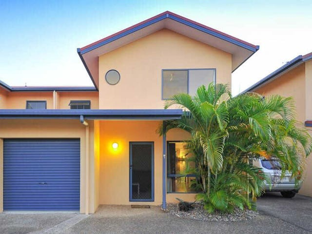 8/7  Erromango Drive, Jubilee Pocket, Qld 4802