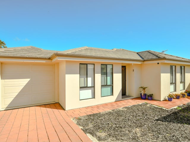 2/7 Sandy Lane, Hackham, SA 5163