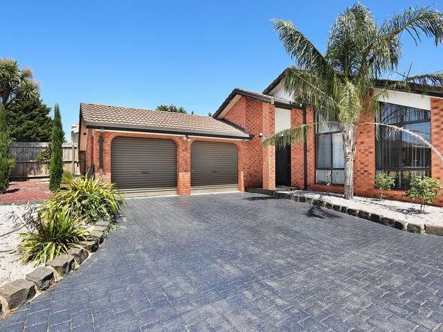 27 Papworth Place, Meadow Heights, Vic 3048