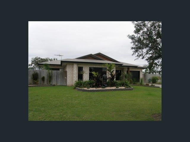 2 Armstrong Court, Marian, Qld 4753
