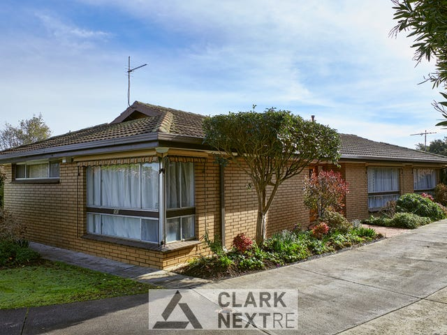 143 Albert Road, Warragul, Vic 3820