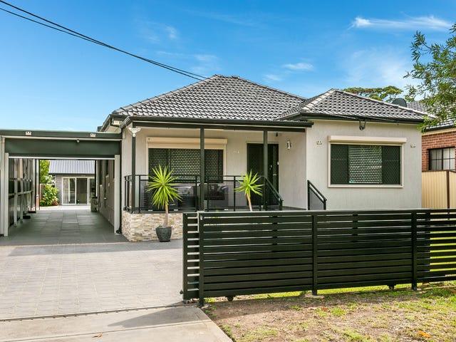 11a Como Road, Greenacre, NSW 2190
