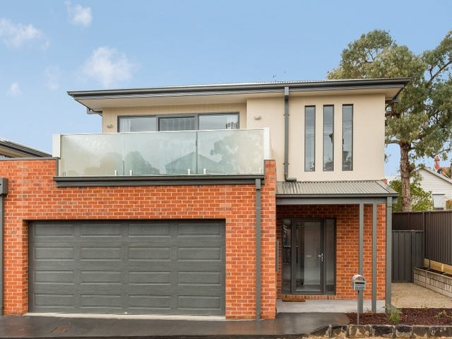 1/24 Forest Lane, Bendigo, Vic 3550