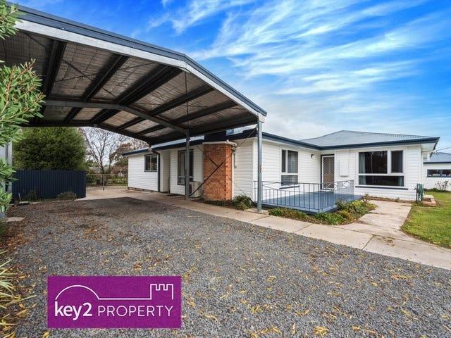 1 New Street, Westbury, Tas 7303