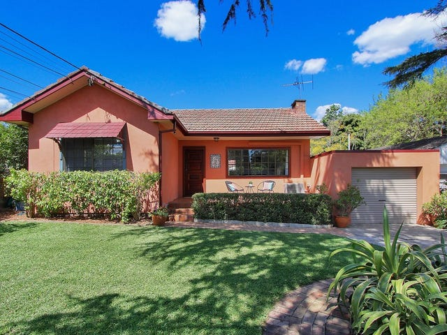 201A Ray Road, Epping, NSW 2121