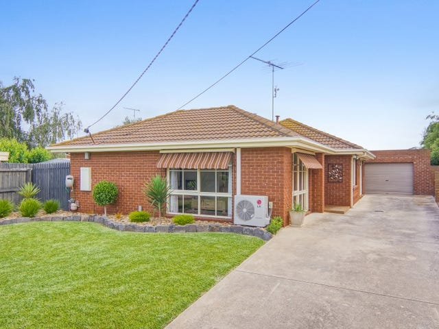 5 Yala Court, Bell Park, Vic 3215