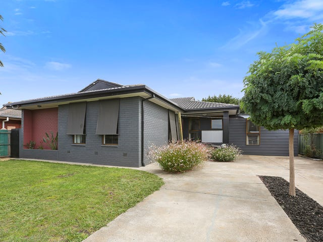 47 Rollins Road, Bell Post Hill, Vic 3215