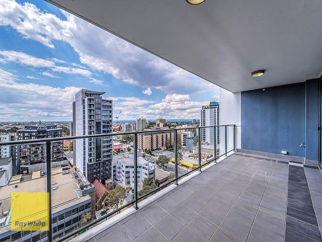 68/181 Adelaide Terrace, East Perth, WA 6004