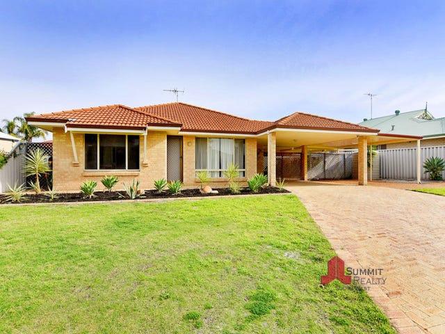 62 Chapple Drive, Australind, WA 6233