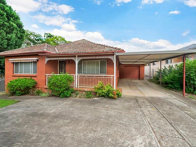 11 Fox Hills Crescent, Prospect, NSW 2148