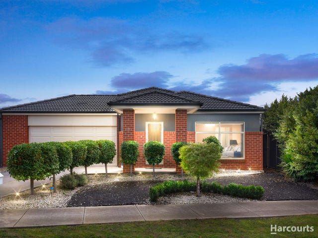 48 Erin Square, Deer Park, Vic 3023