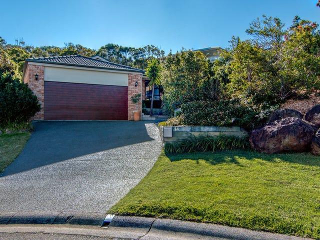 14 Narran Close, Forster, NSW 2428