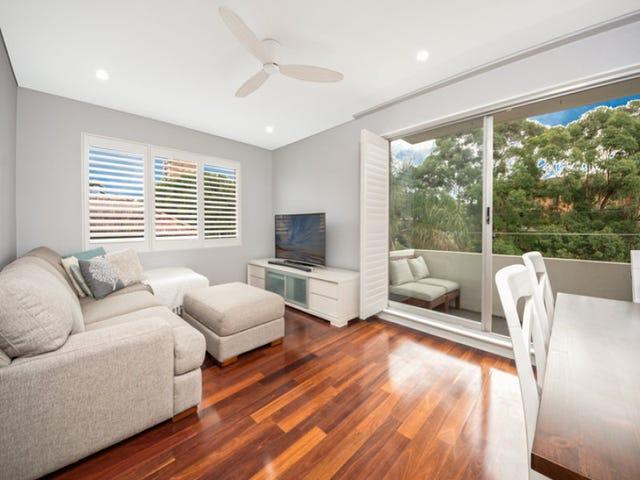5/42 Seaview Street, Cronulla, NSW 2230