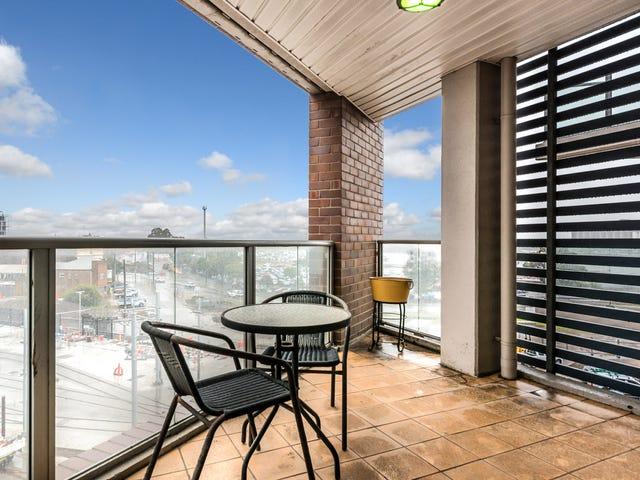 609/25 Bellevue Street, Newcastle West, NSW 2302