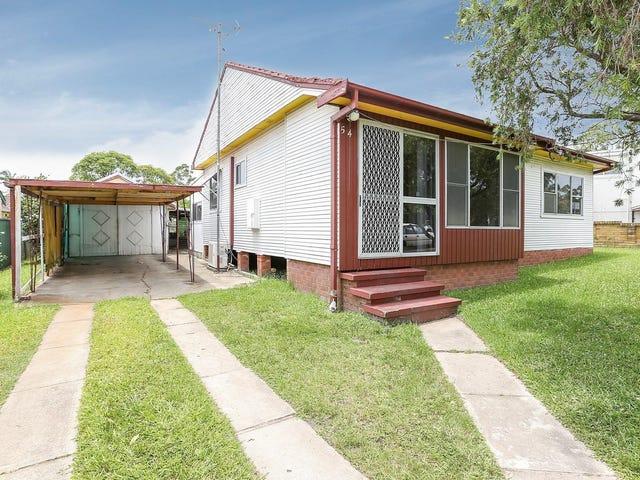 54 Charles Street, Warners Bay, NSW 2282