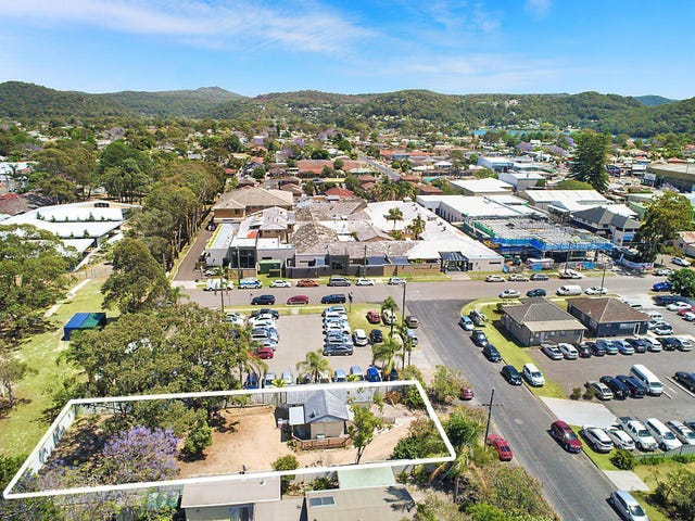 15 Dwyer Avenue, Woy Woy, NSW 2256