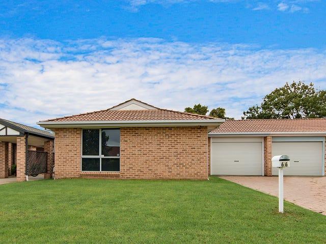 66 McLaren Place, Ingleburn, NSW 2565