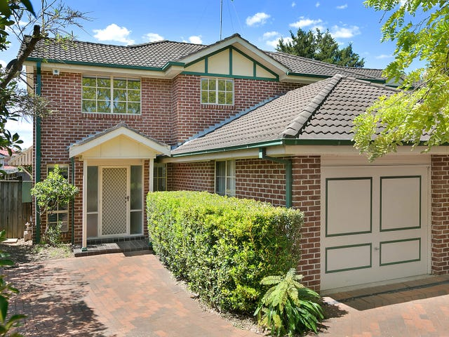 103B Kings Road, Castle Hill, NSW 2154