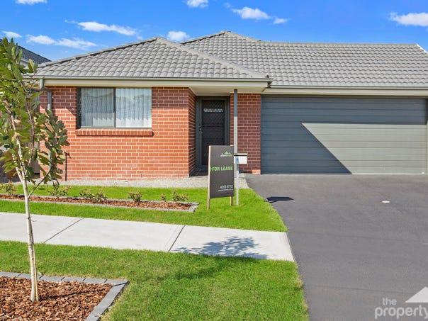 9 Poppy Road, Hamlyn Terrace, NSW 2259