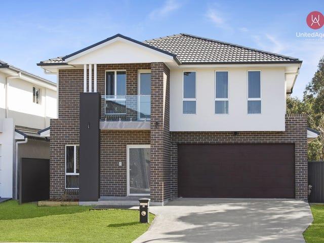 12 Lightning Ridge Road, Hinchinbrook, NSW 2168