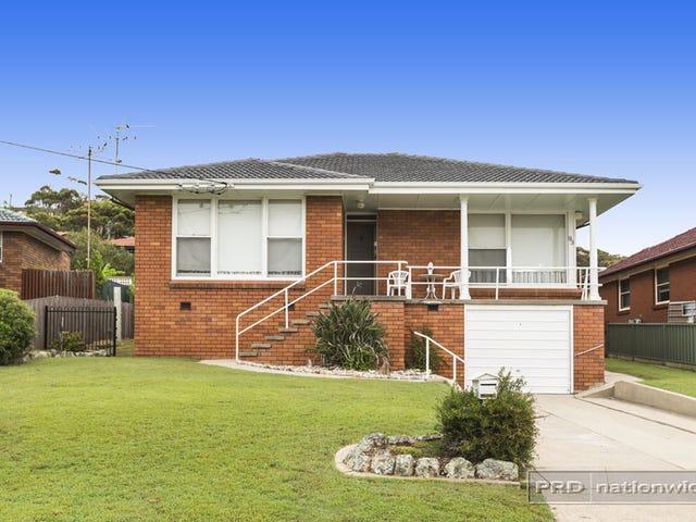 93 Macquarie Grove, Caves Beach, NSW 2281