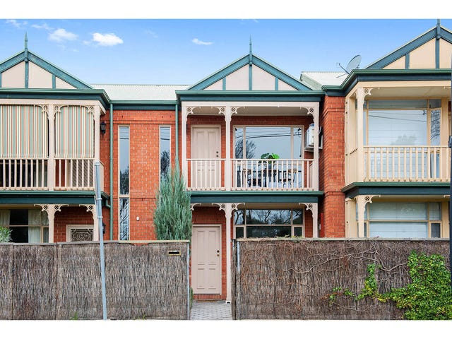 3/57a Richmond Street, College Park, SA 5069