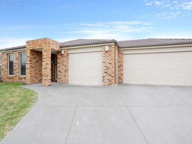 3 Honey Myrtle Way, Cranbourne, Vic 3977
