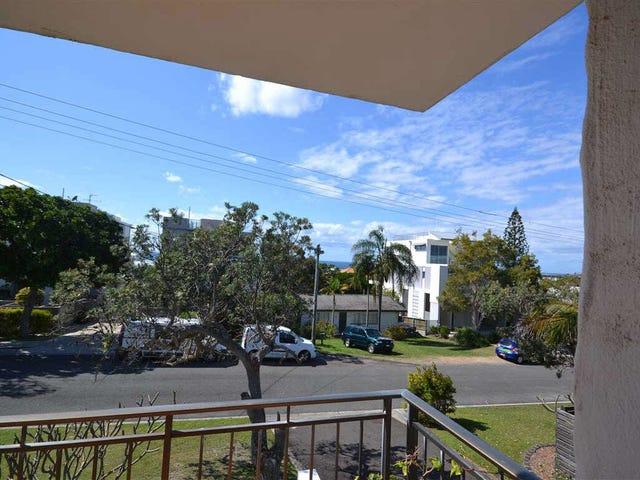 1/58  Elanda Street, Sunshine Beach, Qld 4567