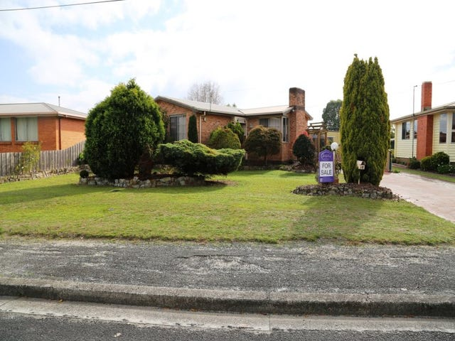 18 Grant Street, Smithton, Tas 7330