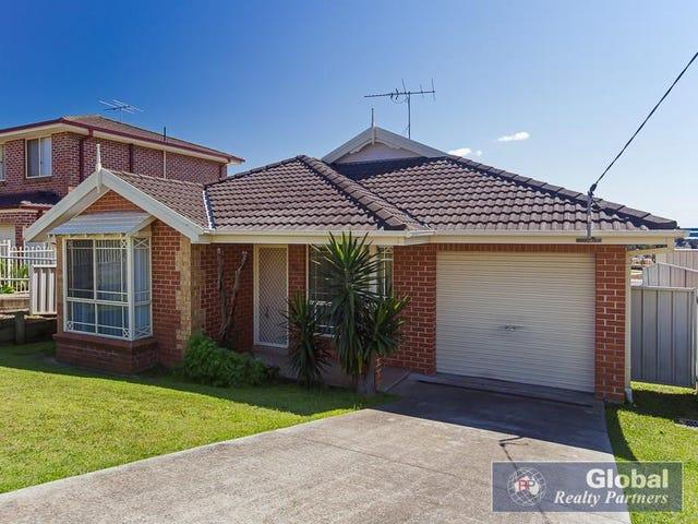 66 Crebert St, Mayfield, NSW 2304