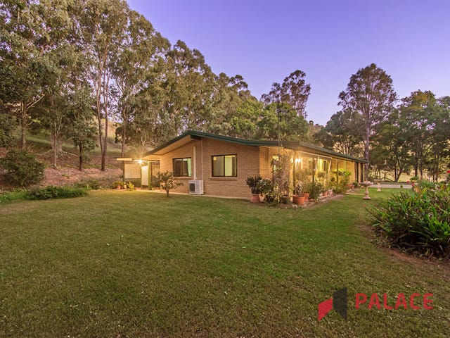 131 West View Crescent, Prenzlau, Qld 4311