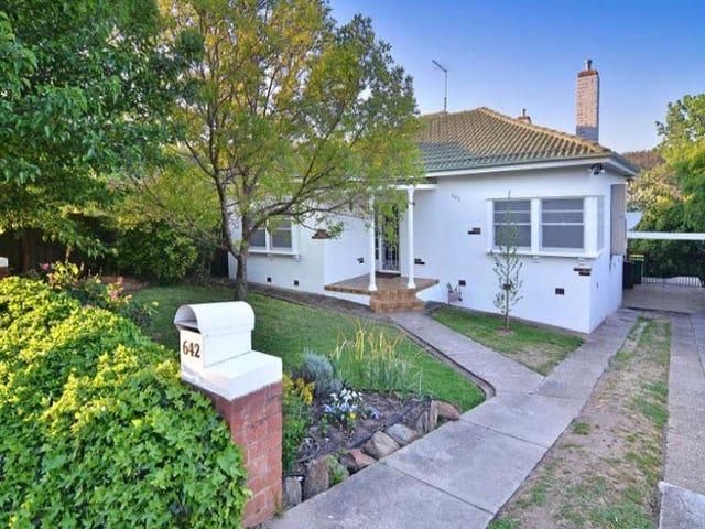 642 Lester Street, Albury, NSW 2640