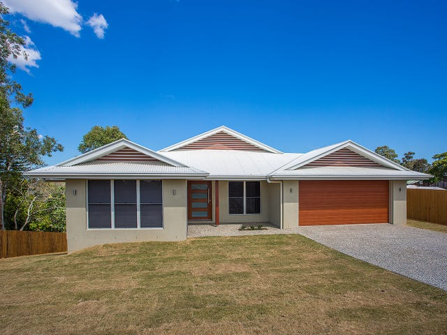 119a Groundwater Road, Southside, Qld 4570