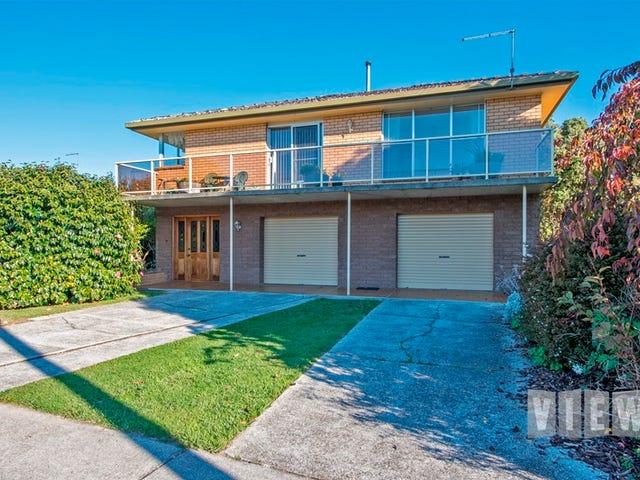 54 Richardson Street, Ulverstone, Tas 7315