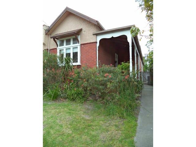9 Clyde Street, Oakleigh, Vic 3166